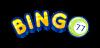 Best bingo sites